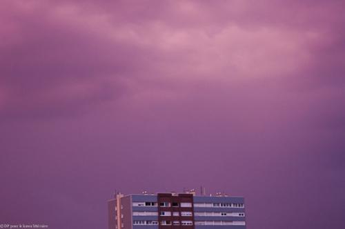 ciel-orage-bis-100713-4935
