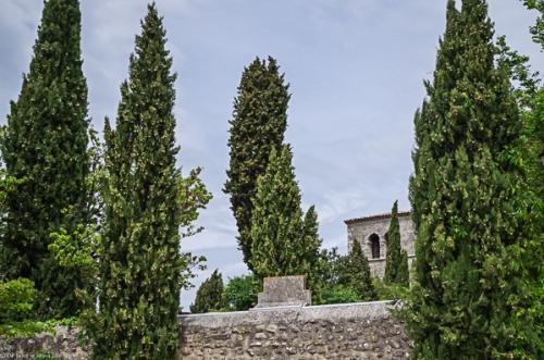 paysage toscan-Mirmande-0141