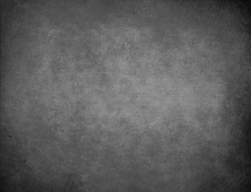 C'est gris-gris, non? Crédit photo : Oly5 - Fotolia