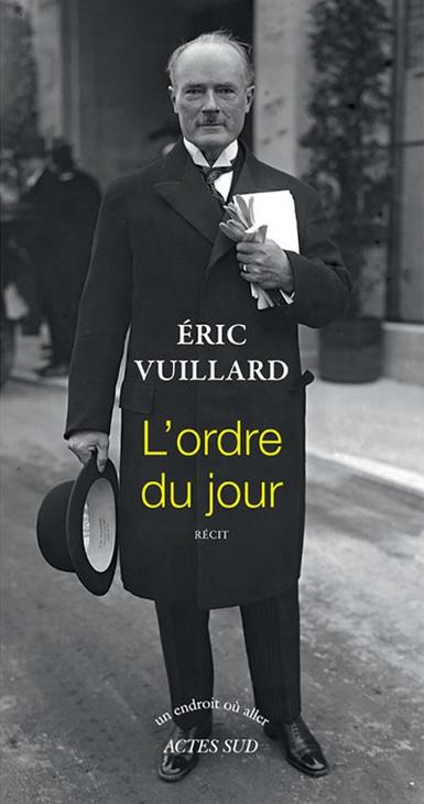 L'ordre du jour-EricVuillard.png